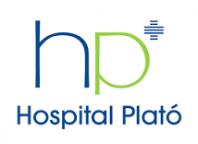 Hospital Platón ofrecemos Servicio de Peluqueria a domicilio en Barcelona